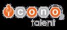 Logo-Menu-Icono2
