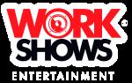 logo-workshows22